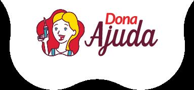 Dona Ajuda